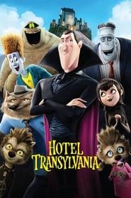 Andy Samberg online Poster Hotel Transilvania