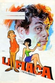 The Slowness (1969)