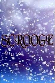 Regarder Scrooge