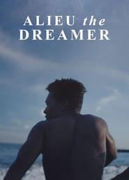 Alieu the Dreamer (2020)