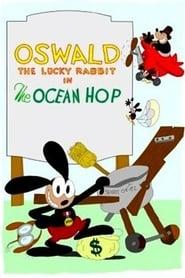 The Ocean Hop