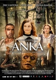 film simili a Anka