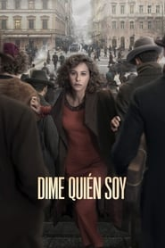 Tell Me Who I Am (2019) Dime quien soy