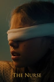 The Nurse (2017) Online Cały Film Lektor PL