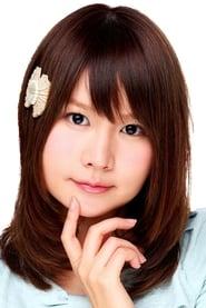 Photo de Akari Kageyama Nana Ebina (voice)