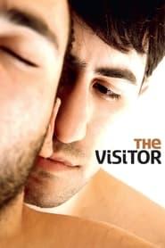 مشاهدة فيلم The Visitor 2011 مترجم أون لاين بجودة عالية