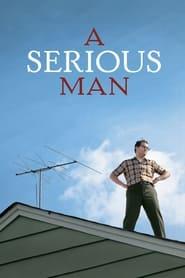 A Serious Man (2008)