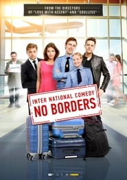 Without Borders (2015)
