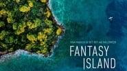 Nightmare Island images