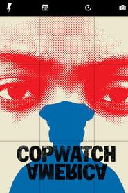 Copwatch America 2019
