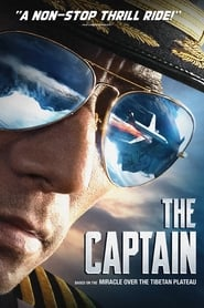 The Captain (Hindi Dubbed)