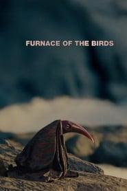 Furnace of the Birds (2019)