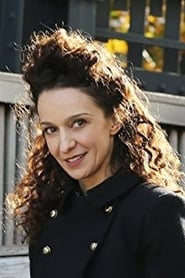 Peliculas Cristina Spina