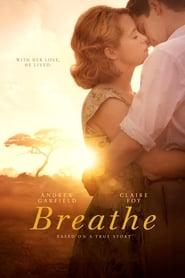 Breathe (2017) Watch Online Free