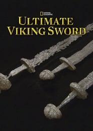 Ultimate Viking Sword 2019