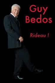 Guy Bedos – Rideau