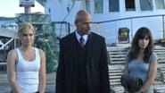 Haven Season 1 Episode 11 : The Trial of Audrey Parker