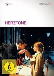 Herztöne Film