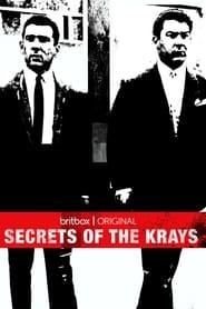 Secrets of the Krays - Season 1