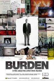 Burden 2016