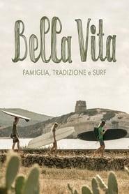 Bella Vita (2014) Online Cały Film Lektor PL