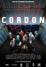 Cordon 2014