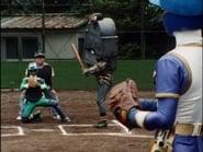The 3 Stooges' Super Baseball!!