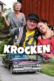 Krocken 2018