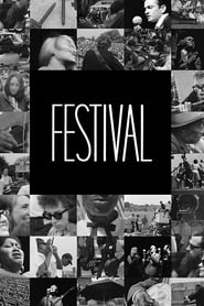 Festival 1967 HD Watch and Download