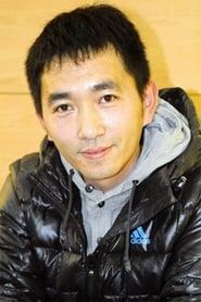 Zhang Chao-Li