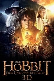 Eine unerwartete Reise STREAM DEUTSCH KOMPLETT ONLINE  Der Hobbit - Eine unerwartete Reise 2012 4k ultra deutsch stream hd