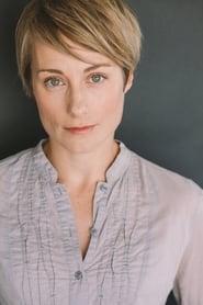 Jill Peterson