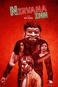 Nirvana Inn (2019) Hindi