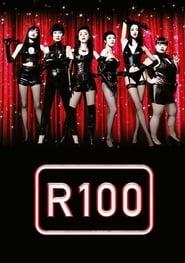 R100 2013 Movie Japanese BluRay ESub 250mb 480p 900mb 720p 2GB 8GB 1080p