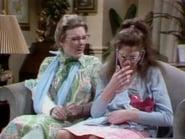 Saturday Night Live Season 4 Episode 13 : Kate Jackson/Delbert McClinton