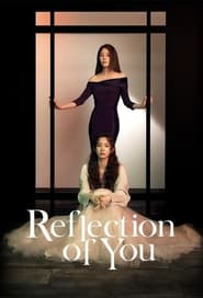 Reflection of You (2021) poster