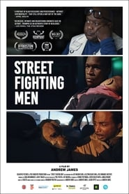Street Fighting Men (2020)