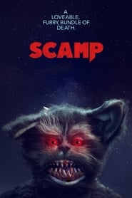 Scamp [2019]