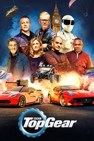 Top Gear - Season 26