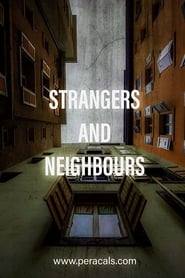 Strangers and Neighbours 1970