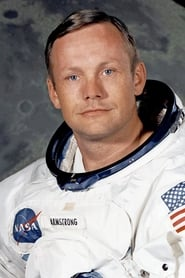 Neil Armstrong isHimself (archive footage)