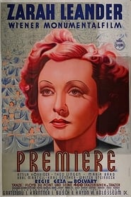 Premiere 1937