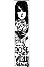 Rose of the World 1925