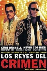 Los reyes del crimen 2001