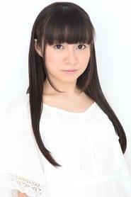 Photo de Nozomi Furuki Miwa Yamamura (voice)
