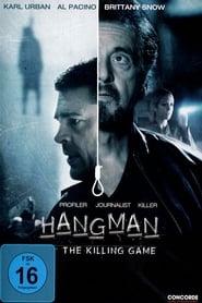 Hangman – The Killing Game (2017)