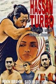 Hassan Turbo