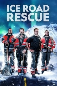 Ice Road Rescue - Season 5