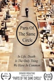 Parts of the Same Circle