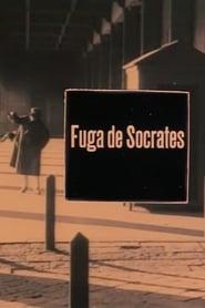 Socrate's Escape